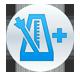 Metronome-Icon_Sm