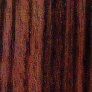 Wood-RoseWood