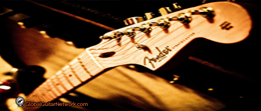 5-Tips_Improvisation