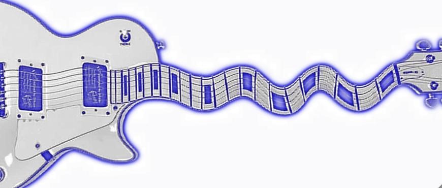 Consonant-Intervals