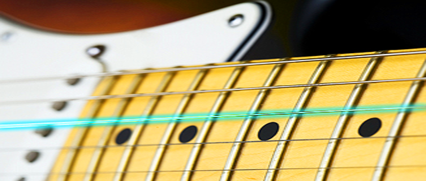 How to Play D String Based Guitar Chords