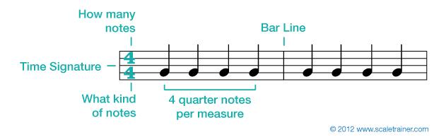Rhythm_The-Measure