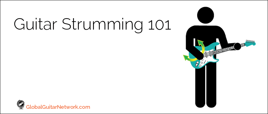 guitar-strumming-101