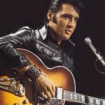 Elvis-Come-Back-Special-elvis-presley-32661477-640-960
