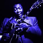 The-Blues-Progression