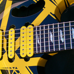 20-Awesome-Ibanez-Guitars